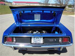 Picture of Classic '71 Cuda located in Indiana Pennsylvania - $124,900.00 - L2NE