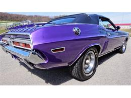Picture of '71 Challenger - L2NF
