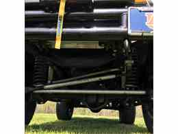 Picture of '74 Bronco - L2O0
