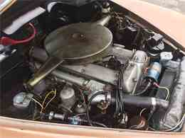 Picture of '63 Mark II - L2O3
