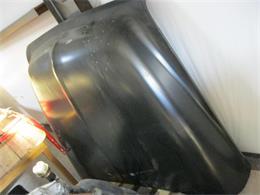 Picture of '55 F100 Marmon Herrington - L2O7