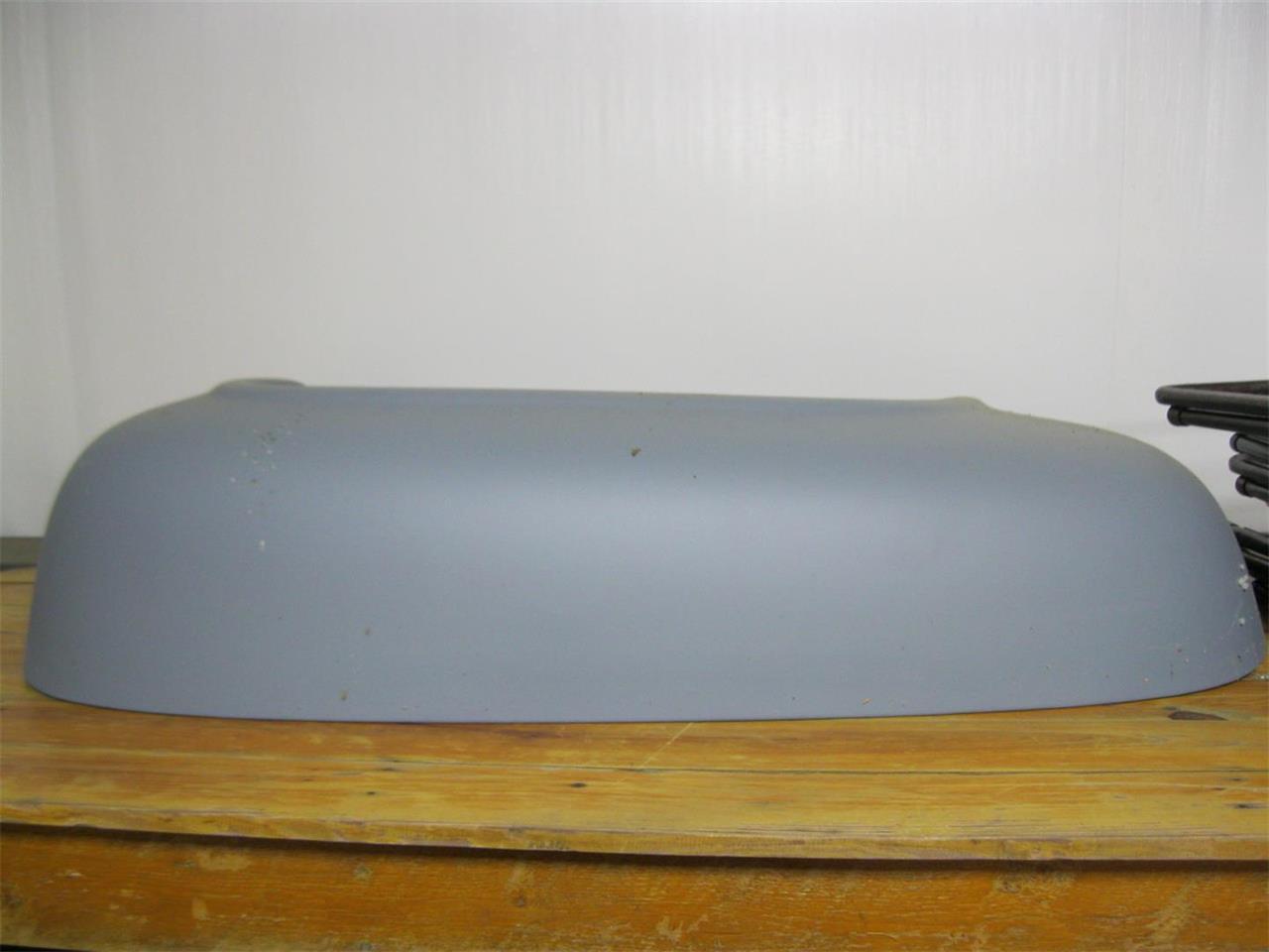 Large Picture of '55 F100 Marmon Herrington - L2O7