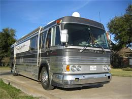 Picture of 1963 Custom Bus/RV located in Texas Offered by Texas Trucks and Classics - L2O9
