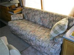 Picture of '63 Custom Bus/RV located in Conroe Texas Offered by Texas Trucks and Classics - L2O9