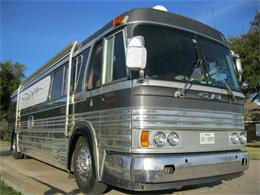 Picture of '63 GM Coach Custom Bus/RV - $69,900.00 - L2O9