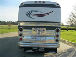 Picture of '63 Custom Bus/RV located in Conroe Texas - $69,900.00 Offered by Texas Trucks and Classics - L2O9
