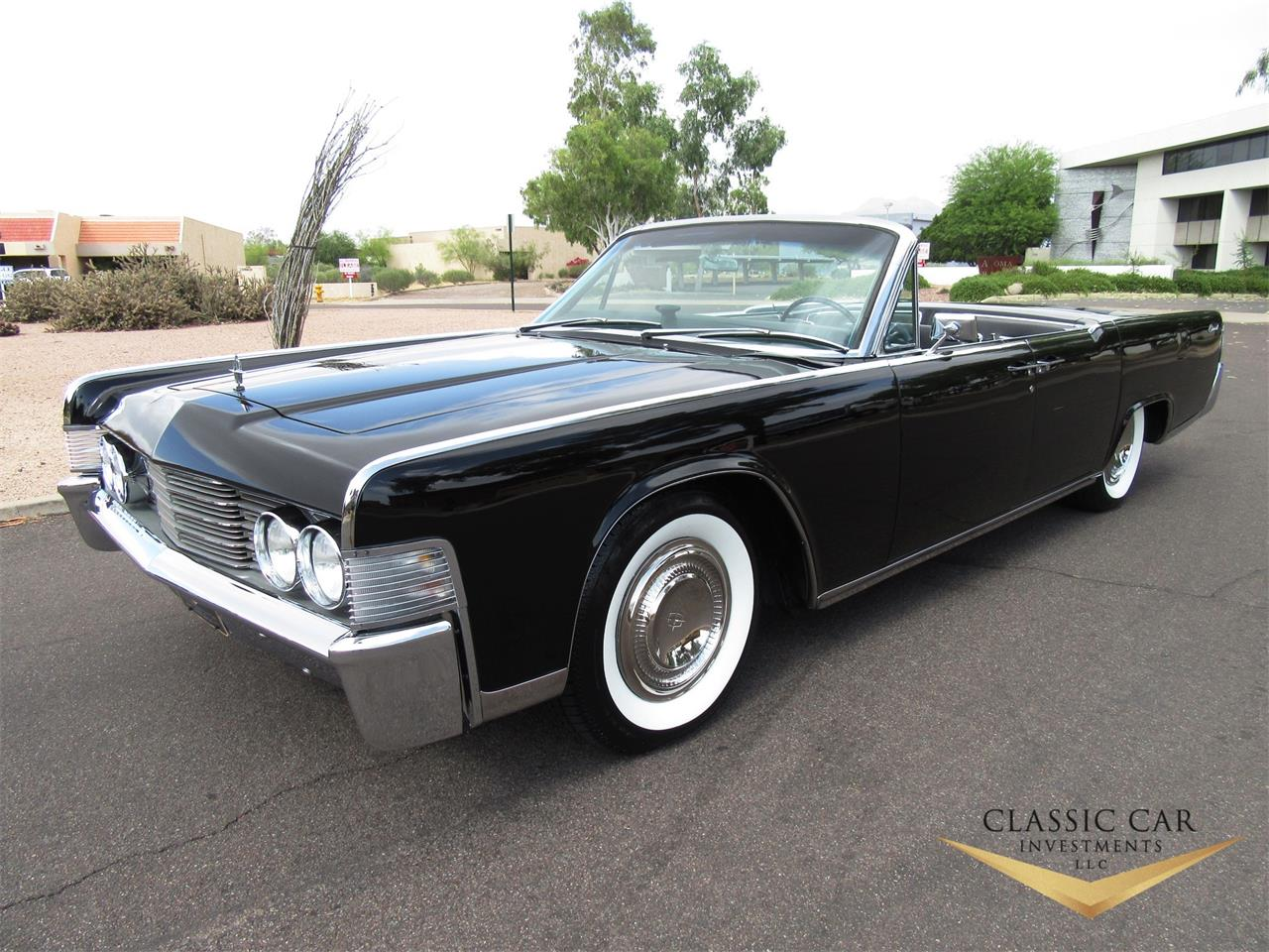 Large Picture Of 65 Continental L2p7
