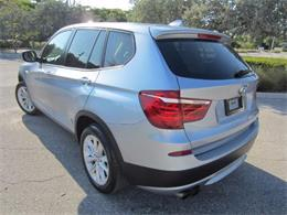 Picture of '13 X3 - L2Q3