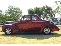 Picture of '40 Coupe - L2Q5