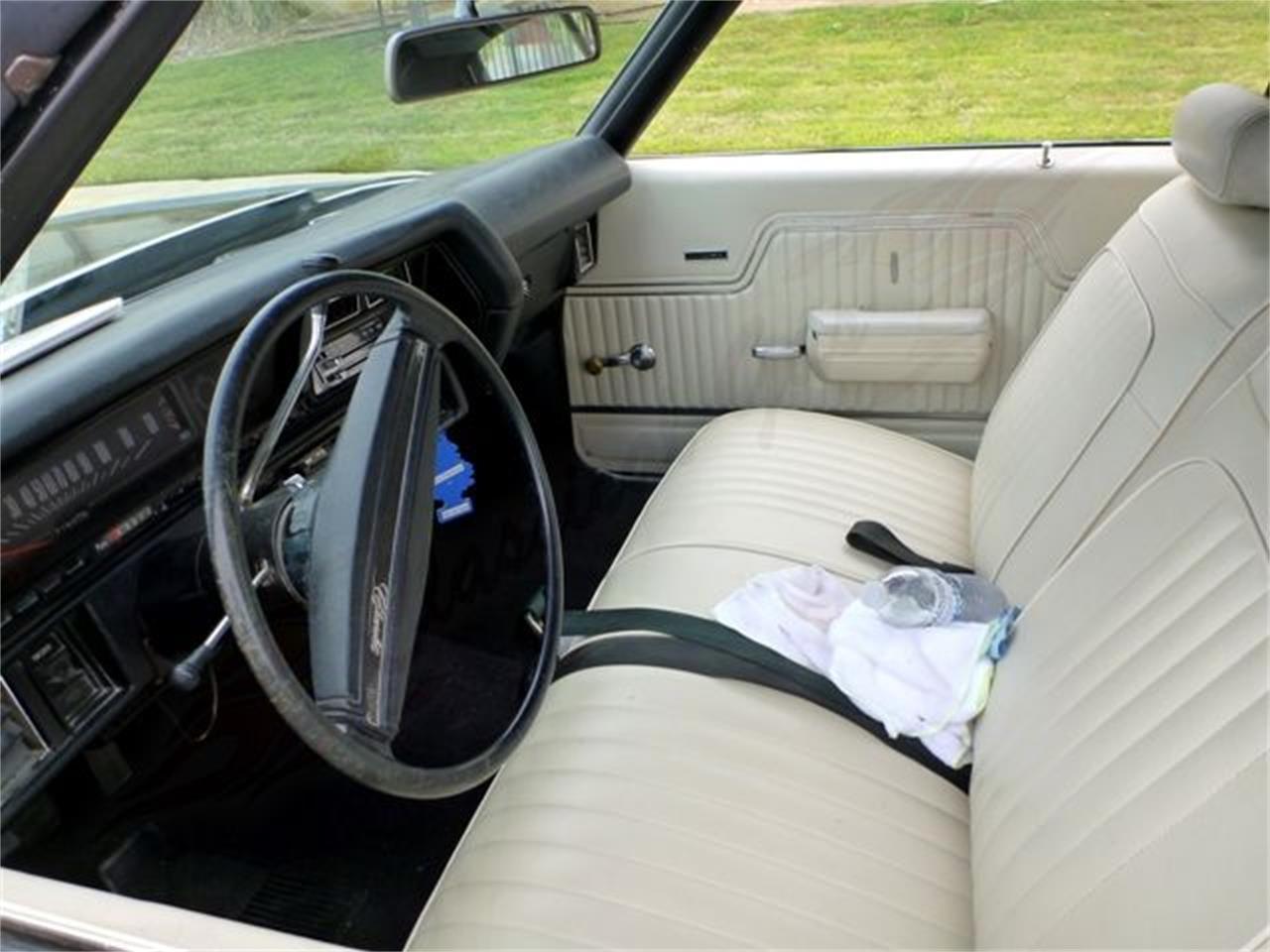 Large Picture of '72 Chevelle Malibu - L2Q6