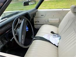 Picture of Classic 1972 Chevrolet Chevelle Malibu - $22,500.00 Offered by Classical Gas Enterprises - L2Q6