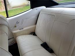 Picture of Classic 1972 Chevelle Malibu - $22,500.00 - L2Q6