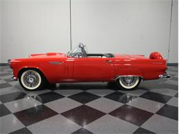 Picture of '56 Thunderbird - L2QI