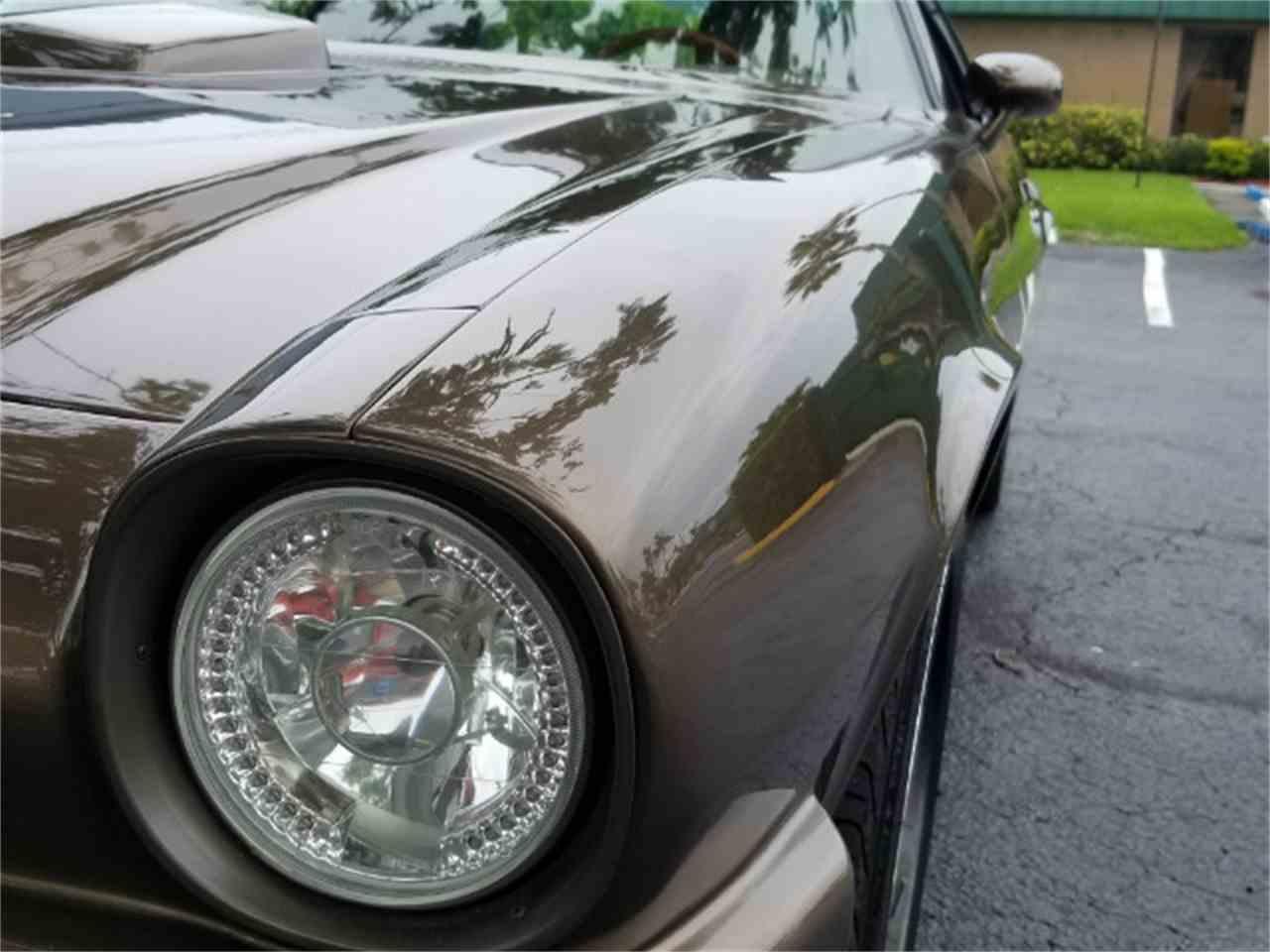 Large Picture of '71 Chevrolet Camaro - L2QJ