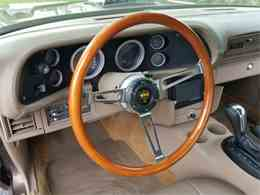 Picture of '71 Chevrolet Camaro located in Maryland - $34,500.00 Offered by Universal Auto Sales - L2QJ