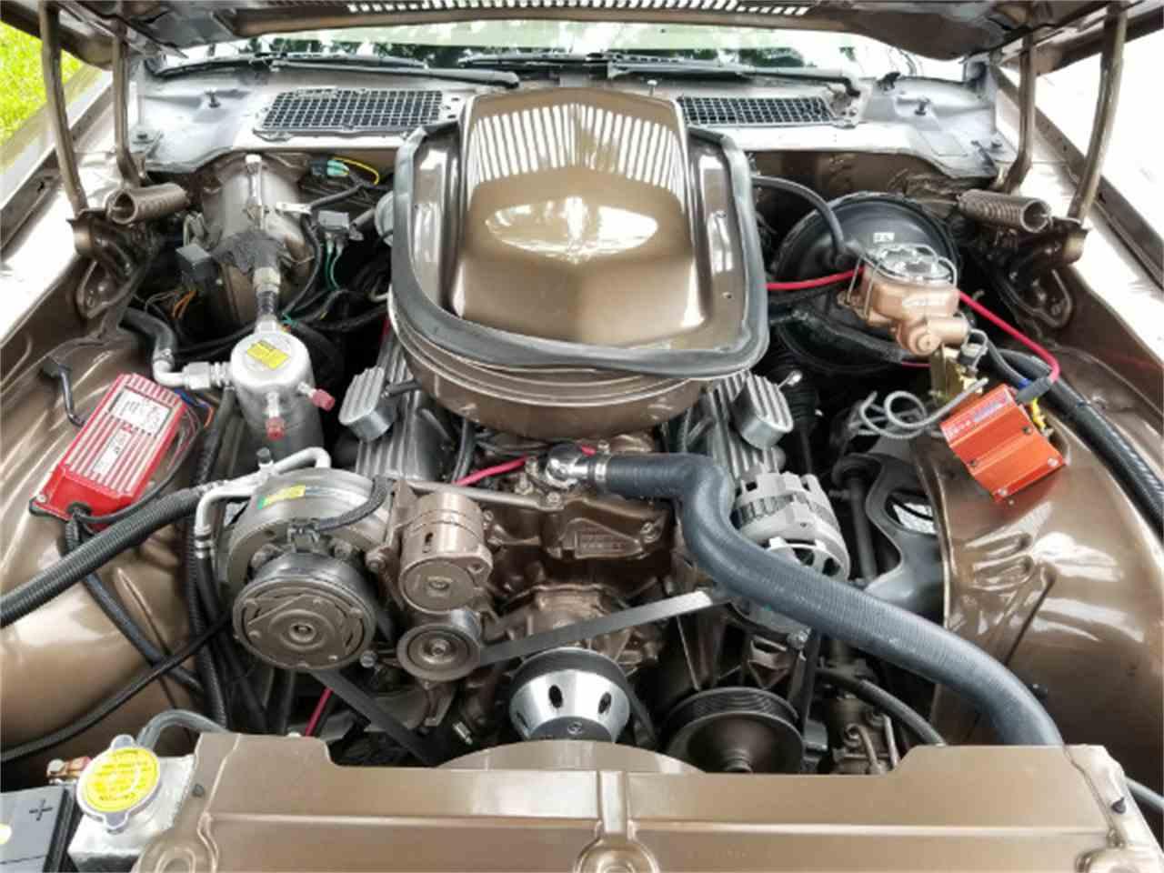 Large Picture of Classic '71 Chevrolet Camaro - $34,500.00 - L2QJ