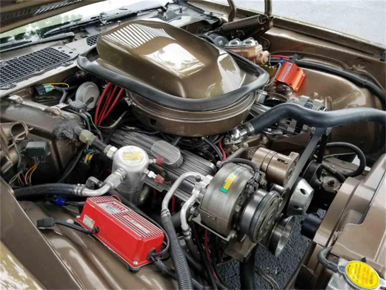 Large Picture of '71 Camaro - L2QJ