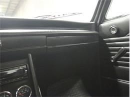 Picture of '75 2002 - L2QV