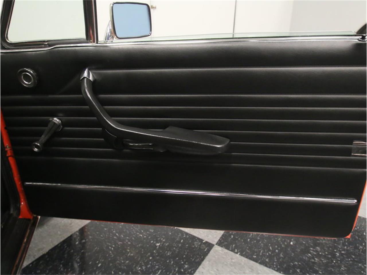Large Picture of '75 2002 - L2QV