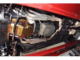 Picture of '68 Camaro - L2R6