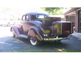 Picture of '35 Plymouth PG Deluxe - L2RW
