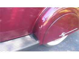 Picture of 1935 Plymouth PG Deluxe Auction Vehicle Offered by Classic Lady Motors - L2RW