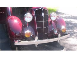 Picture of Classic 1935 Plymouth PG Deluxe located in Cornelius North Carolina - L2RW