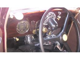 Picture of '35 PG Deluxe located in Cornelius North Carolina - L2RW