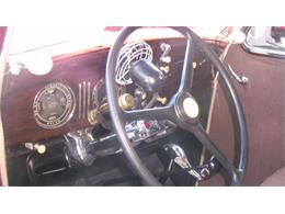 Picture of Classic '35 PG Deluxe Auction Vehicle Offered by Classic Lady Motors - L2RW