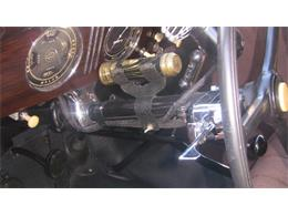 Picture of 1935 Plymouth PG Deluxe Offered by Classic Lady Motors - L2RW