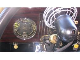 Picture of 1935 PG Deluxe Auction Vehicle - L2RW
