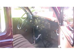 Picture of 1935 Plymouth PG Deluxe located in Cornelius North Carolina Auction Vehicle - L2RW
