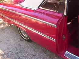 Picture of '63 Galaxie - L2RX