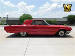 Picture of '64 Thunderbird - L2RY