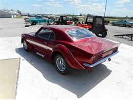 Picture of '68 Camaro - L2S8