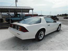 Picture of '89 Camaro - L2S9