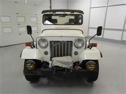 Picture of '84 Jeep - L2SN