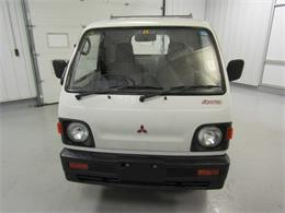 Picture of '92 Mitsubishi MiniCab Offered by Duncan Imports & Classic Cars - L2SP