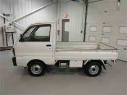 Picture of '92 MiniCab - $6,900.00 - L2SP