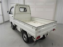 Picture of 1992 MiniCab located in Christiansburg Virginia - $6,900.00 Offered by Duncan Imports & Classic Cars - L2SP