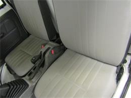 Picture of 1992 Mitsubishi MiniCab located in Virginia - $6,900.00 - L2SP