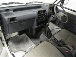 Picture of '92 Mitsubishi MiniCab located in Virginia - L2SP