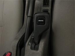 Picture of '92 Mitsubishi MiniCab - $6,900.00 - L2SP