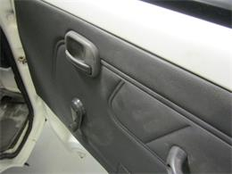Picture of '92 MiniCab - L2SP