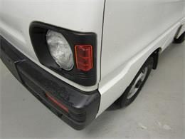 Picture of '92 MiniCab - $6,900.00 Offered by Duncan Imports & Classic Cars - L2SP