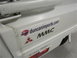 Picture of '92 Mitsubishi MiniCab located in Virginia - $6,900.00 - L2SP