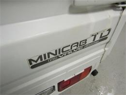 Picture of 1992 Mitsubishi MiniCab Offered by Duncan Imports & Classic Cars - L2SP