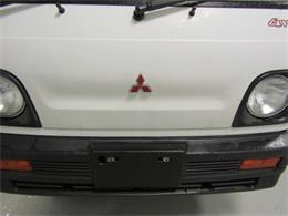 Picture of '92 Mitsubishi MiniCab located in Virginia - $6,900.00 Offered by Duncan Imports & Classic Cars - L2SP