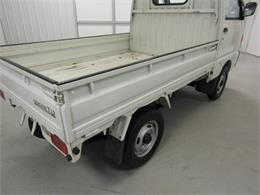 Picture of '92 Mitsubishi MiniCab located in Virginia Offered by Duncan Imports & Classic Cars - L2SP