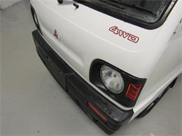 Picture of 1992 Mitsubishi MiniCab - $6,900.00 Offered by Duncan Imports & Classic Cars - L2SP